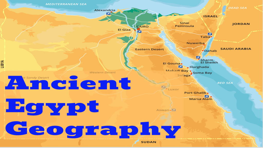 egypt geography   Geography of the Middle East   Pinterest ...  Egypt Landforms